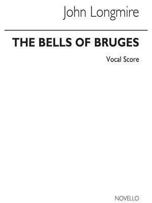 John Basil Hugh Longmire: The Bells of Bruges