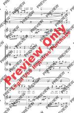 George Gershwin: Porgy and Bess: Choral Highlights SAB Product Image