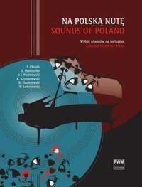 Sounds of Poland