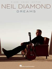 Neil Diamond: Dreams