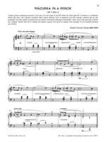 Fanny Waterman: Dame Fanny Waterman Piano Treasury Vol.1 Product Image