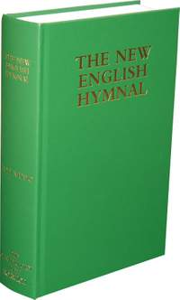 The New English Hymnal (Full Music Edition)