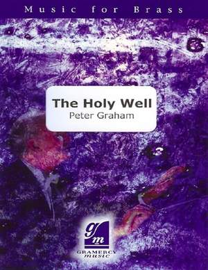 Graham, Peter: The Holy Well