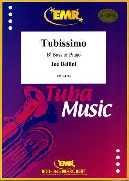 Bellini, Joe: Tubissimo