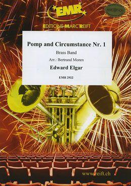 Elgar, Edward: Pomp & Circumstance March No 1