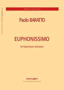 Baratto: Euphonissimo