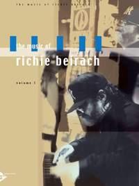 Beirach, R: The Music of Richie Beirach Vol. 1