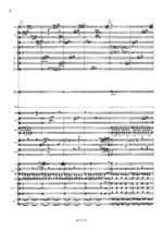 Szymanowski: Concerto No. 1 op. 35 Product Image