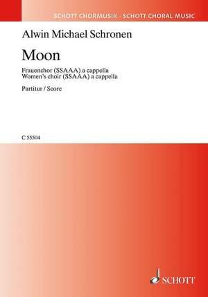 Schronen, A M: Moon