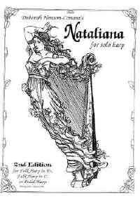 Henson-Conant: Nataliana