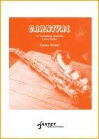 Karen Street: Carnival