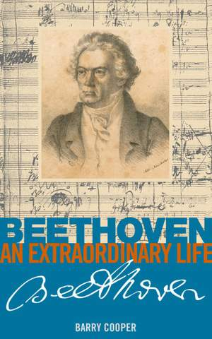 Beethoven - An Extraordinary Life