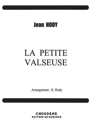 Hody: Petite Valseuse