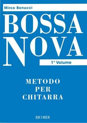 Bonucci: Bossa Nova Vol.1