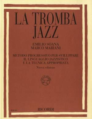 Soana: Jazz Trumpet