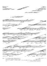 Bettinelli: Poesie di Tiziana Product Image