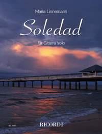 Linnemann: Soledad