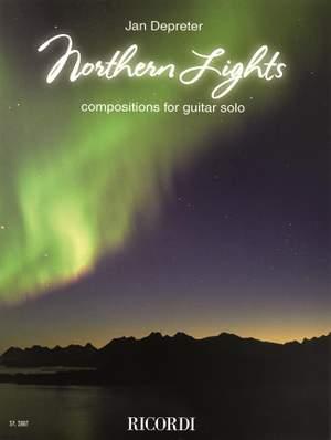 Depreter: Northern Lights