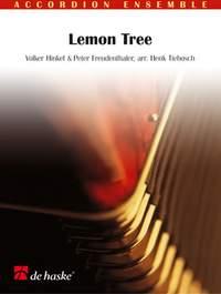 Hinkel: Lemon Tree