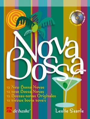 Searle: Nova Bossa