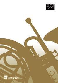 Brahms: Wiegenlied