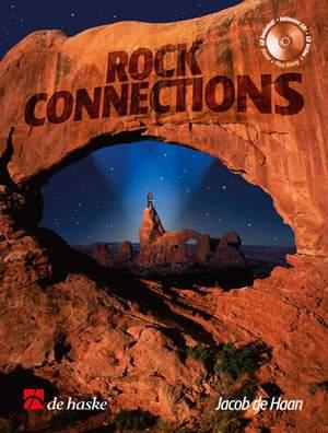 Haan: Rock Connections