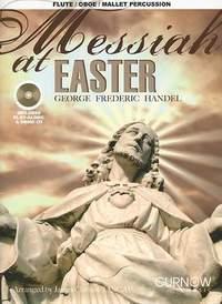 Handel: Messiah at Easter