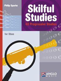 Sparke: Skilful Studies