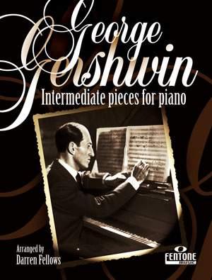 Gershwin: George Gershwin