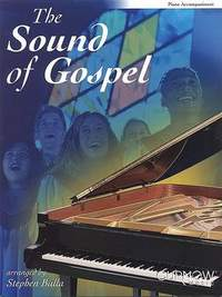 The Sound of Gospel