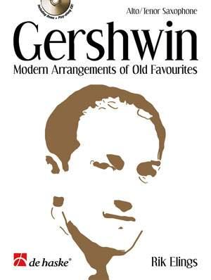 Gershwin: Gershwin