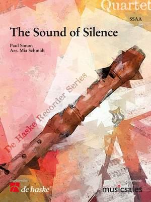 Simon: The Sound of Silence