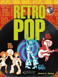 Hosay: Retro Pop
