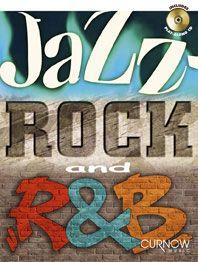 Hosay: Jazz-Rock and R&B