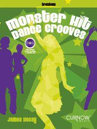 Hosay: Monster Hit Dance Grooves