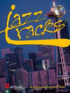 Vizzutti: Jazz Tracks