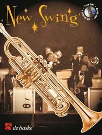 Veldkamp: New Swing