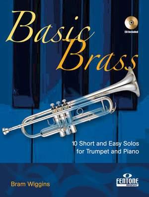 Wiggins: Basic Brass