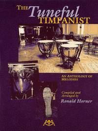 The Tuneful Timpanist