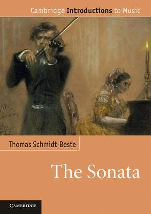 The Sonata