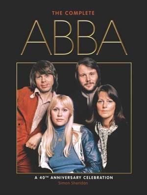 Complete Abba