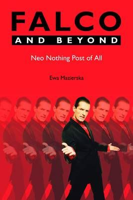 Falco and Beyond: Neo Nothing Post of All