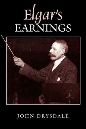 Elgar's Earnings