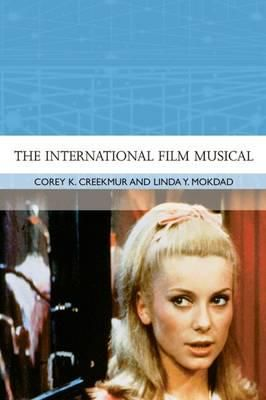 The International Film Musical