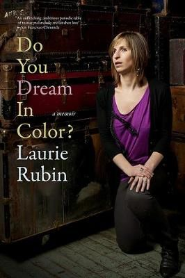 Do You Dream In Color