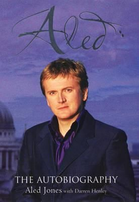 Aled: The Autobiography