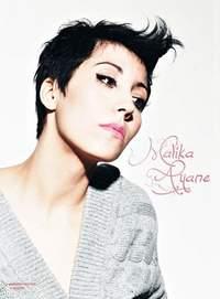 Malika Ayane: Successi