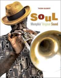 Soul: Memphis' Original Sound