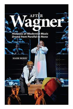 After Wagner