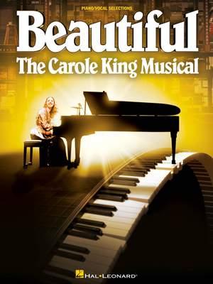 Carole King: Beautiful - The Carole King Musical